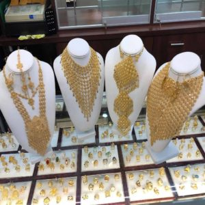 Best Jewelry Shop in Philadelphia Pennsylvania